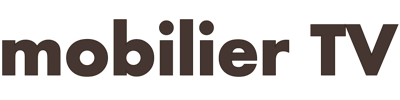 Logo Mobilier-tv.com