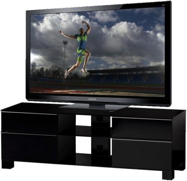 sonorous md9240 noir pour ecran plasma achat vente. Black Bedroom Furniture Sets. Home Design Ideas