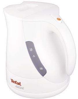 TEFAL, produit référence : BF 512011