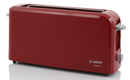BOSCH, produit référence : TAT 3 A 004
