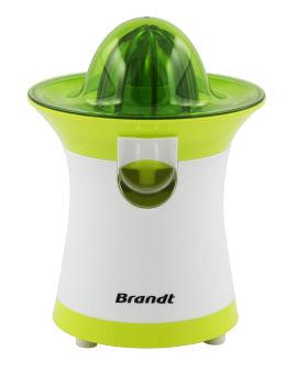 BRANDT, produit référence : PAI 40 V