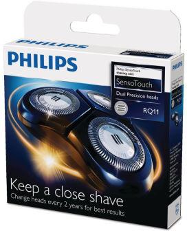 PHILIPS, produit référence : RQ 11/50