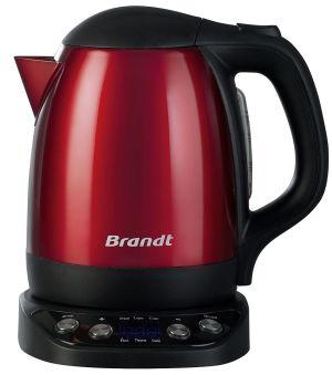BRANDT, produit référence : BO 1200 ER