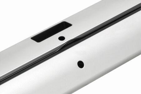Ecrans portables et trépieds ORAY - FLY duo - FLY02B1135180