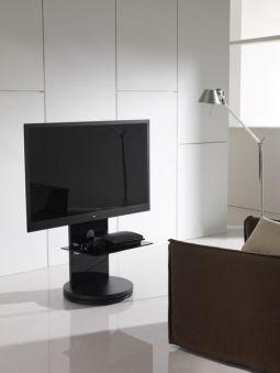 Colonne LCD-Plasma grand format Gisan FS100NE